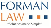 Formanlaw